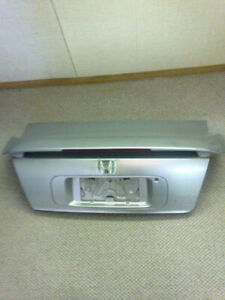 for sale 92-96 honda prelude trunk $100 or best offer