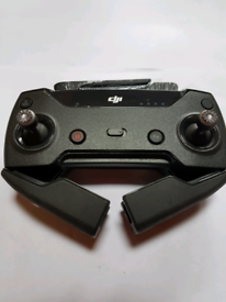 Dji spark remote control casing only
