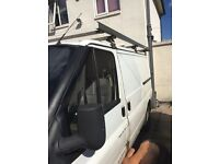 Ford transit van swb Breaking for parts