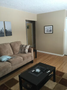 2 Bed, Home for Rent - Includes Utilities! Regina Regina Area image 3