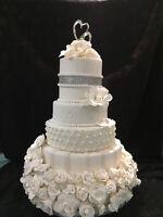 Cake of Art