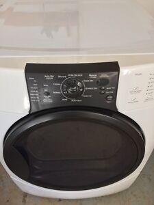 Kenmore Elite HE3 dryer for sale