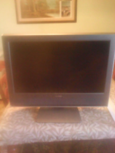 """26"""" Toshiba monitor with hdmi first best offer today"""