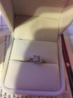 Ring size 5.5