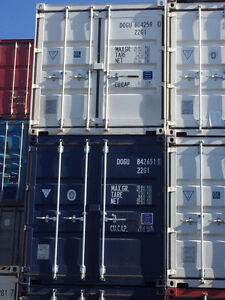 Sea Containers * Summer Sale Blow Out !!!