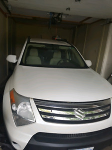 Suv $2500 or best offer !