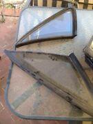 Vn vp Vr vs 1/4 window kits $30 Wangara Wanneroo Area Preview