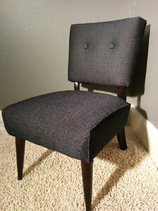 ECO FRIENDLY FURNITURE REFINISHING BY TEAKFINDER London Ontario image 8
