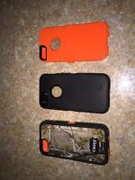 Otterbox Cases for Iphone 5