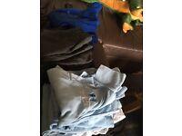 Free - Queen Emma Complete School Uniform- Size 5-6
