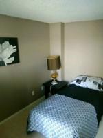 Room for Rent in Whitehorn / Falconridge NE