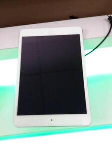 *** USED *** APPLE APPLE IPAD MINI   S/N:FRHYFPFCM8   #STORE548