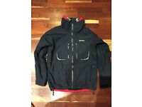 Berghaus Mera Peak Goretex Jacket Large