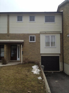 All inclusive student housing Kitchener / Waterloo Kitchener Area image 1