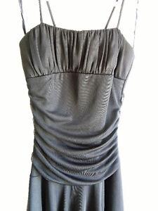 Ladies, evening, prom, dress skirt London Ontario image 2