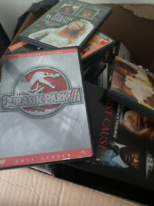 Used Dvds For Sale >> Used Dvd Movies Buy Or Sell Cds Dvds Blu Rays In Kitchener Area