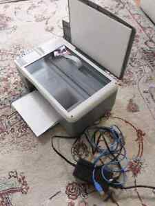 Printer HP to sell