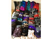 Wholesale Joblot Women's Clothes Bundle