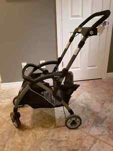 Graco Elite Stroller Frame -  Great Condition