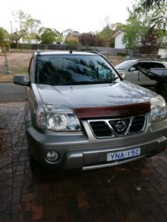 Nissan 350z Track Cars Vans Utes Gumtree Australia South