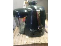 New & Used Juicers for sale in Leicester, Leicestershire - Gumtree