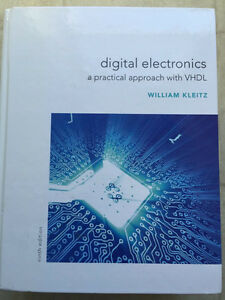College book (electrical, digital & computer)