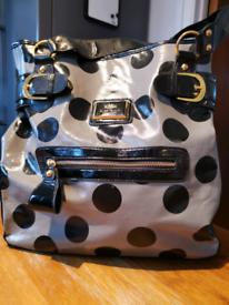 Brand new river island shoulder bag