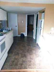 All Inclusive lease take over for December or January London Ontario image 2