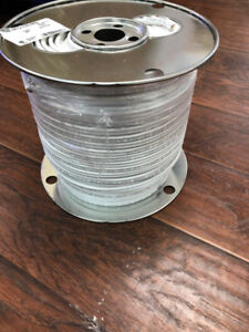 Electrical wire 150M 14/2 NMD