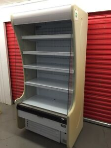 3ft grab and go ( great condition ) $1250