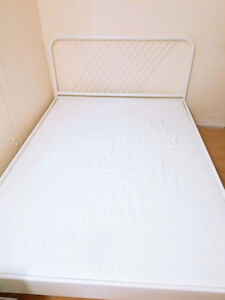 Selling IKEA BED $150