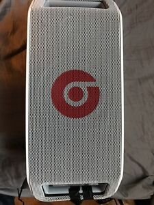 Beats by dre stereo