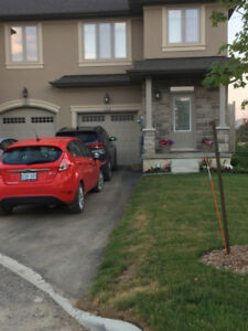 Stoney Creek Townhouse for sale