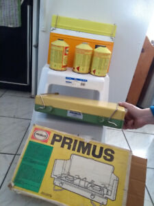 Primus Propane | Kijiji - Buy, Sell & Save with Canada's #1 Local