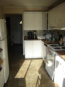 Great rooms close WLU & WU --winter sublet available Kitchener / Waterloo Kitchener Area image 3