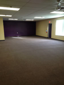 Fonthill - Commercial, Office Retail space for Rent
