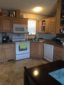 Home for sale or rent in Kindersley