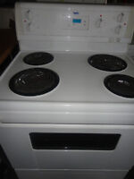 Inglis Stove in Very Good Condition