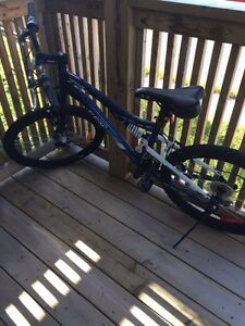 CCM bike for sale