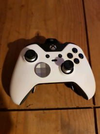 Ps4 controller v2 | in Blyth, Northumberland | Gumtree