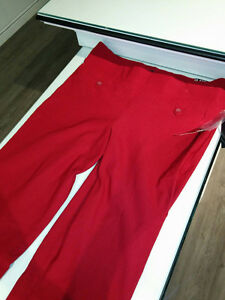 Suzy Shier Dress Pants: Tags Attached St. John's Newfoundland image 3