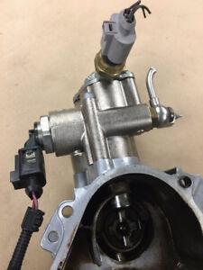 WTB: USED VW/AUDi High pressure Fuel pump 06f127025J