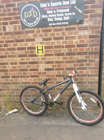 Second-Hand Bikes, Bicycles & Cycles for Sale in Crawley