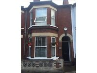 4 Bedroom House in Lowestoft to swap