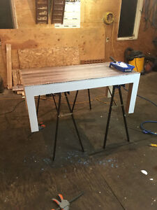 Coffee/side tables for sale