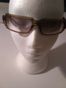 VERSACE Sunglasses in great condition
