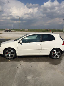 2009 Volkswagen Rabbit 2.5L LOW KM Excellent Condition E-Tested