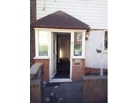 My 3 bed in se2 for your 2/3 bed in se1