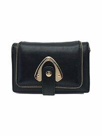 Women Ladies Designer Small Clutch Purse Zipper Wallet Card Holder Bag - New