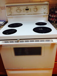 Reduced , stove in great shape!!!